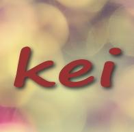 kei・victory