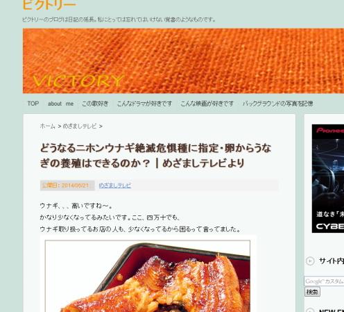 blog-2014-6-22-02