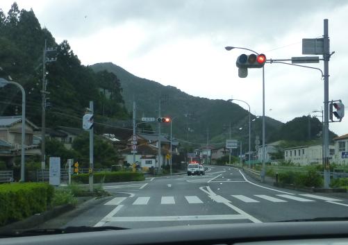 taifu20140809-07
