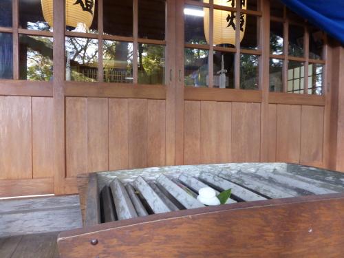 2015-1-1-大杉の神社