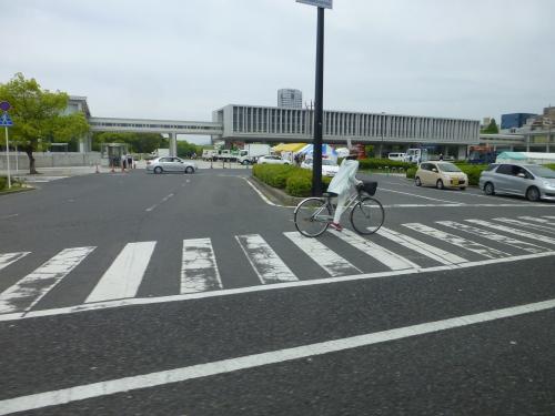 広島・平和記念資料館