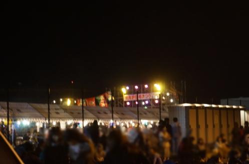 宿毛祭り2015