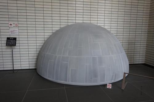 デス・スター(Death Star)