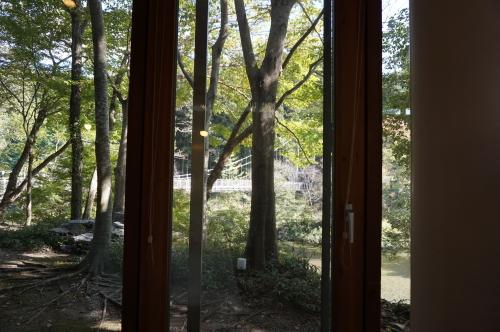 uchiko_karari20151029-08