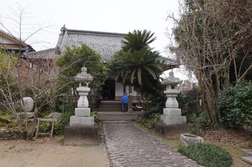 清水、蓮光寺