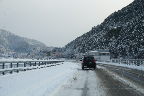 雪-2016-1-25