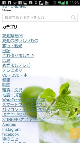 victory-blog-カテゴリ