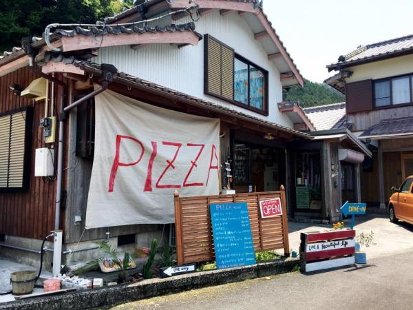 Solana-Surf-camp