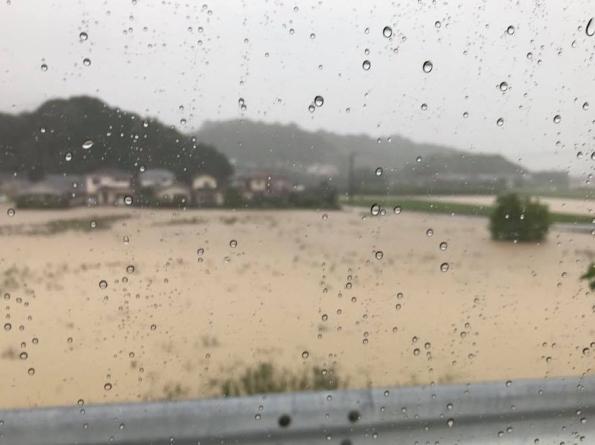 宿毛-災害-20180708